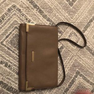 Like New Michael Kors handbag retail $200